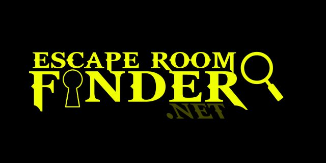 Escape Room Zone